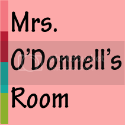 Mrs. O'Donnell's Room